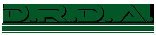 Darling Range Darts Association Inc Logo