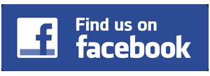 drda-on-facebook