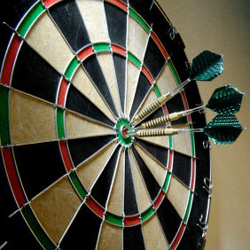 interested-in-playing-darts